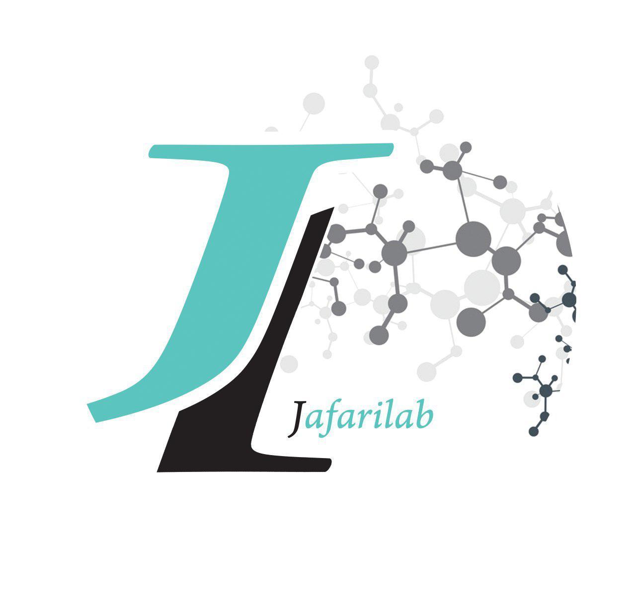 jafari
